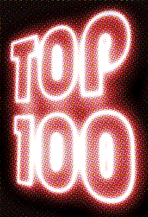 TOP100 LOGO FOR JEALOUS copy